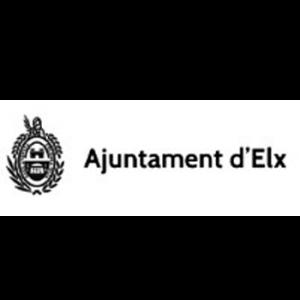 Aj Elx