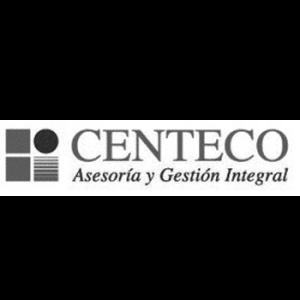 CENTECO