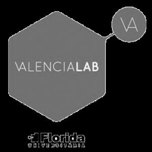 Valencia Lab