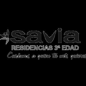 Savia