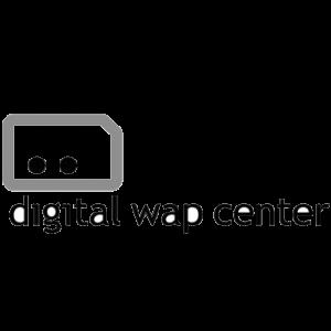 Digital wap center
